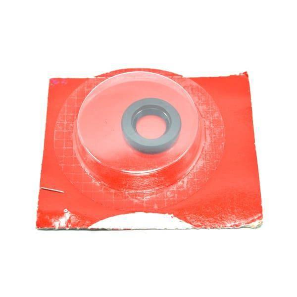 Oil Seal 13.8 X 24 X 5 91202302010