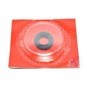 Oil Seal 13.8 X 24 X 5 91202KRS971