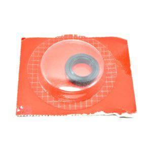 Oil Seal 16 X 26 X 6 91211PE9003
