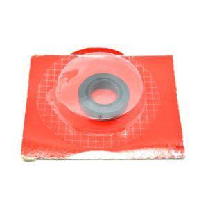Oil Seal 16 X 28 X 7 91204259004