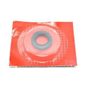 Oil Seal 17 X 29 X 5 91204KWB601