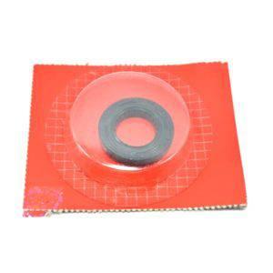 Oil Seal 17 X 30 X 5 91204KPH901