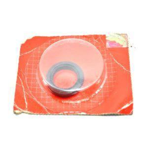 Oil Seal 18.9 X 28 X5 91202GB4692