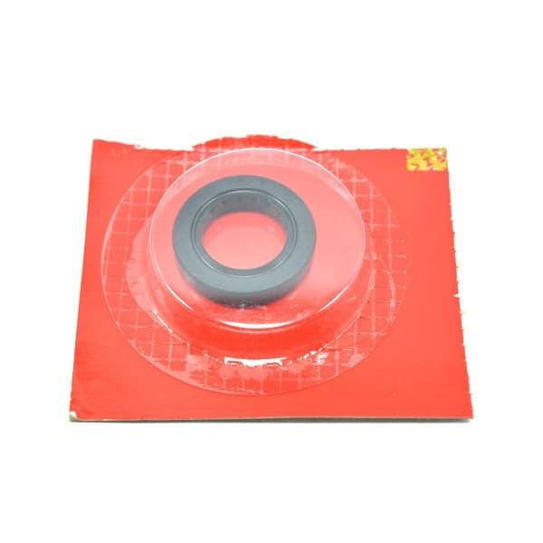 Oil Seal 20 X 32 X 6 91202KJ9003