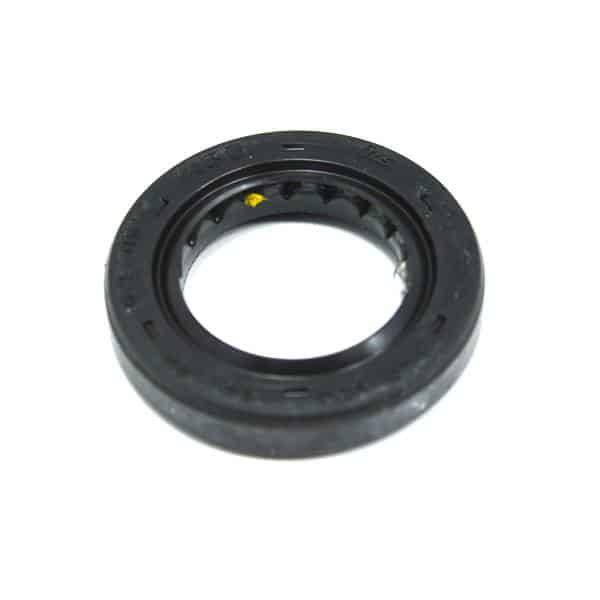 Oil Seal 20 X 32 X 6 91203K35J01
