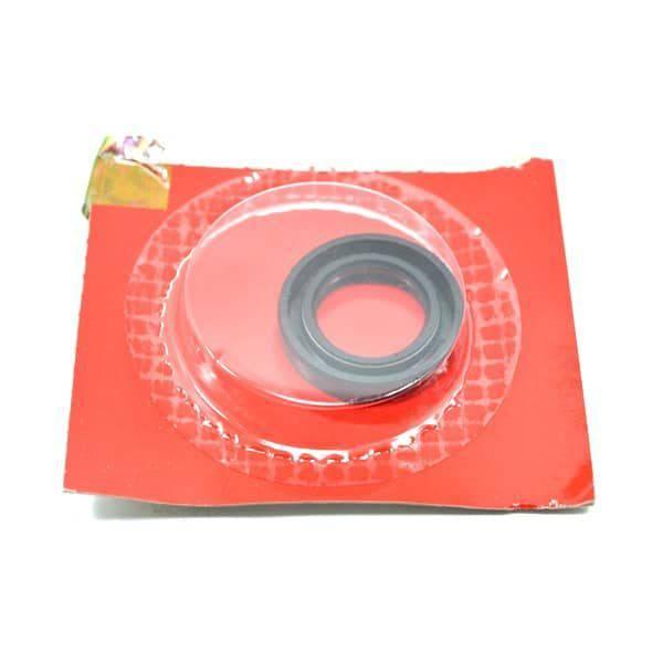 Oil Seal 20 X 32 X 6 91203KWN902