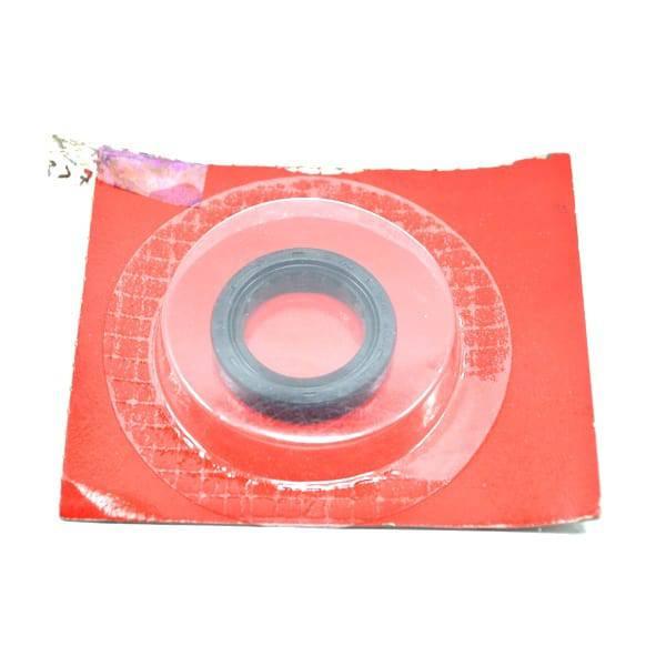 Oil Seal 20.8 X 30.5 X 6 91201K44V01