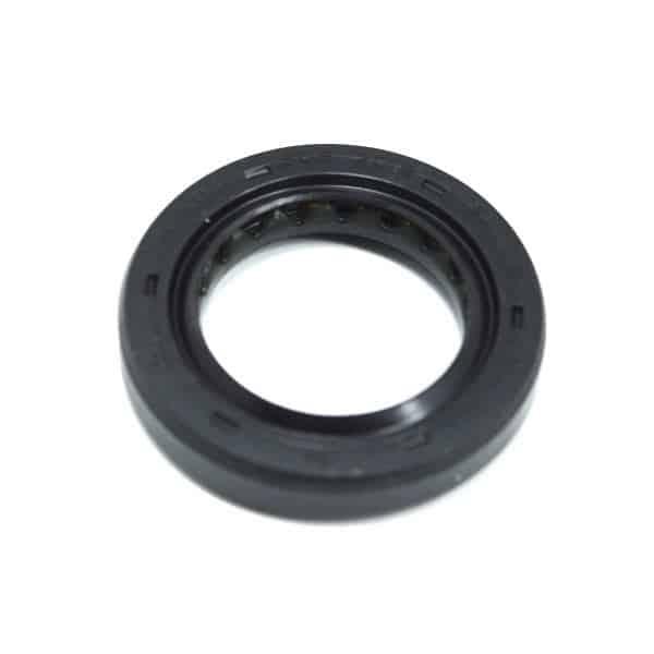 Oil Seal 20.8 X 32 X 6 91201K35J01