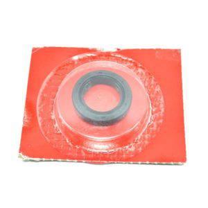 Oil Seal 20.8 X 32 X 6 91201KWN902