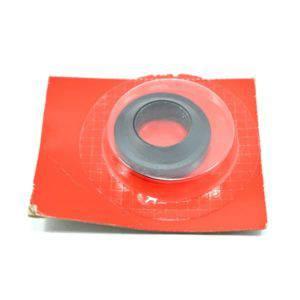 Oil Seal 21 X 37 X 7 90755229004