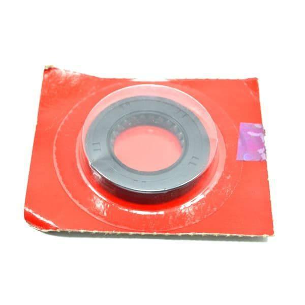 Oil Seal 26 X 45 X 6 91202KWN902