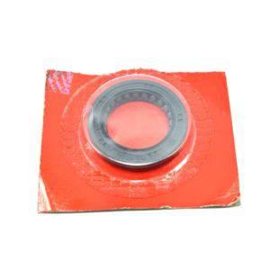 Oil Seal 29 X 44 X 7 91255KVB902