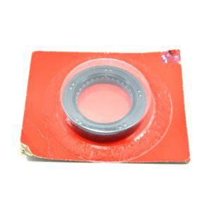 Oil Seal 29 X 44 X 7 (Nok) 91204K50T01