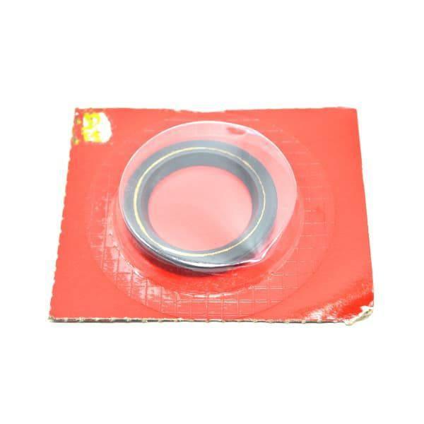 Oil Seal 30 x 42 X 4.5 91201GB4691