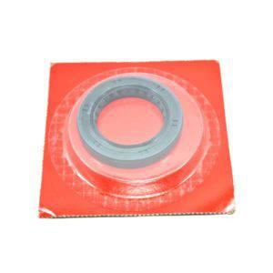 Oil Seal 34 X 52 X 7 91204KWN901