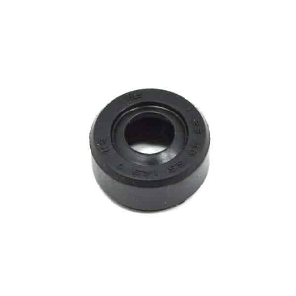 Oil Seal 6.5 X 14.5 91201324023
