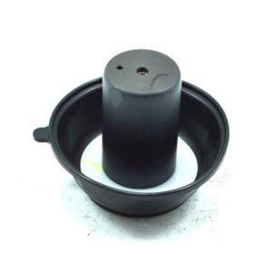 Piston Comp Vacuum 16111KYE305