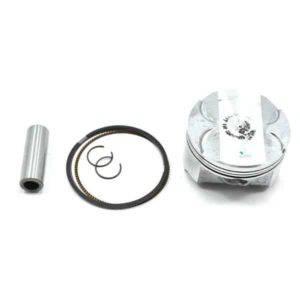 Piston Kit (0.50) 131A3K15305