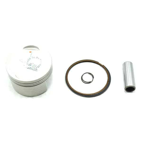 Piston Kit (0.50) 131A3KRM305