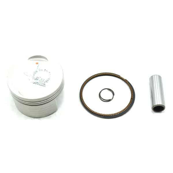 Piston Kit (0.50) 131A3KRM305