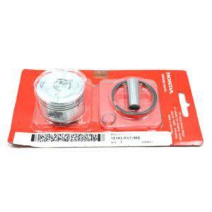 Piston Kit (0,50) 131A3KVY960
