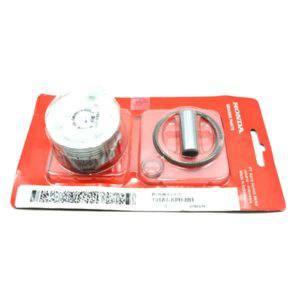 Piston Kit (0,75) 131A4KPH881