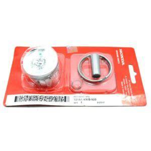 Piston Kit (STD) 131A1KWB920