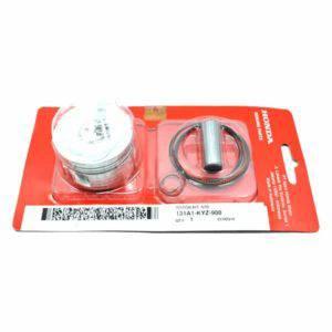 Piston Kit (STD) 131A1KYZ900