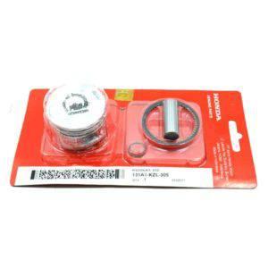 Piston Kit (STD) 131A1KZL305