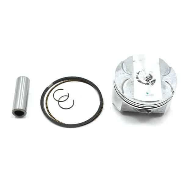 Piston Kit (Std) 131A1K15305
