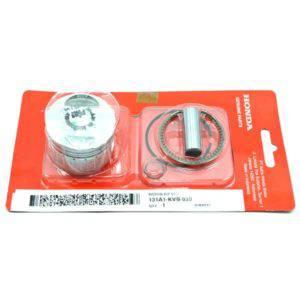 Piston Kit (Std) 131A1KVB930