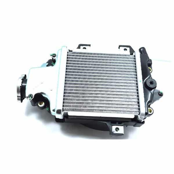 Radiator Assy 19100KZR602