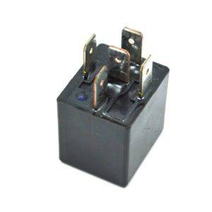Relay Comp Power 38502KWN902