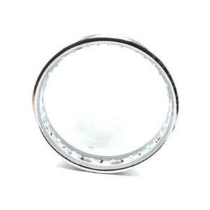 Rim RR Wheel 42701KVG900