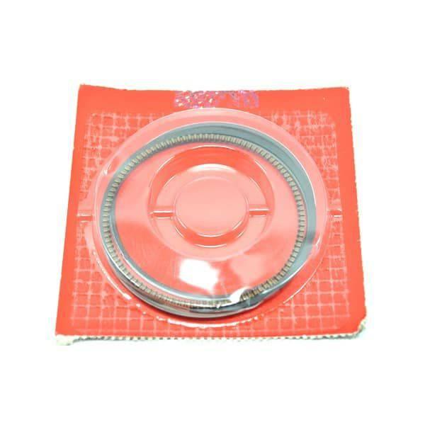 Ring Set Piston (Std) 13011K15305