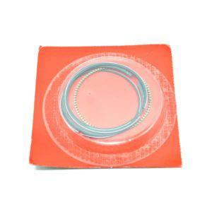 Ring Set Piston (Std) 13011K44V00