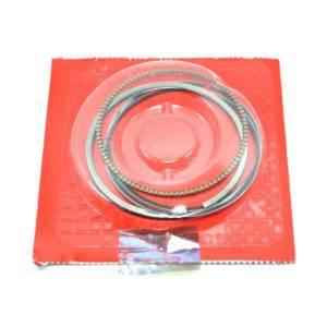Ring Set Piston (Std) 13011KYE900