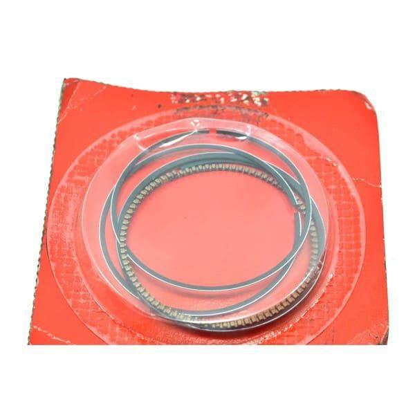 Ring Set Piston (Std) 13011KYZ900