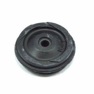 Roller Cam Chain Guide 14610K41N01