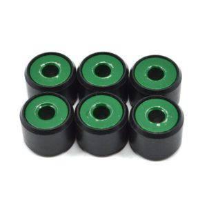 Roller Weight 16G Set 22123KWZ305