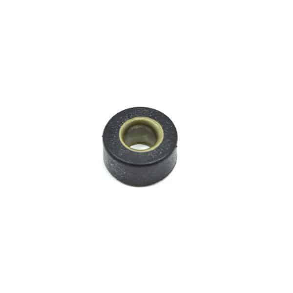 Rubber Clutch Damper 22804GB2880