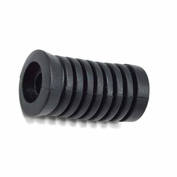Rubber Gear Change 24781KR3770