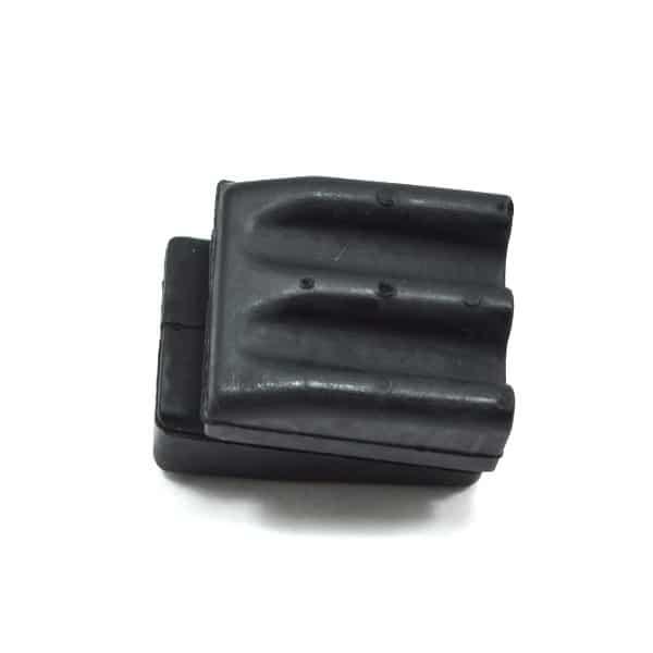 Rubber Link Stopper 50352KVB900