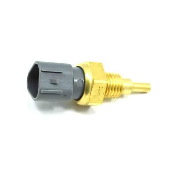 Sensor Assy TW 37870KRJ901