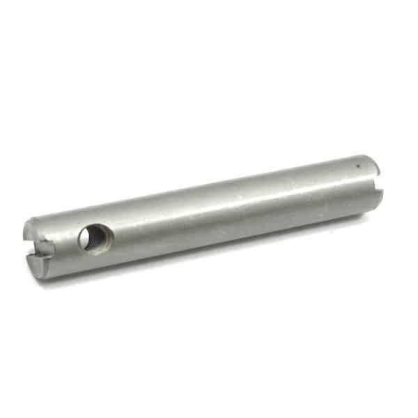 Shaft Rocker Arm 14451KRM840