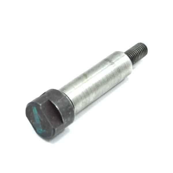 Shaft Water Pump 19241KGH901