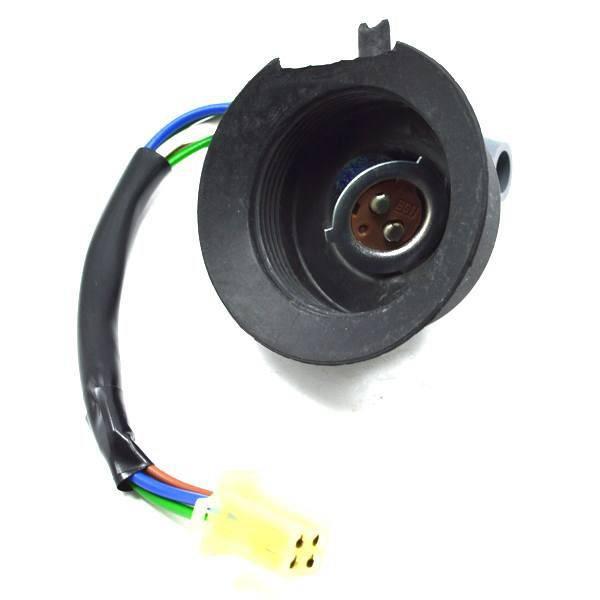 Socket Comp Headlight 33130KYE901