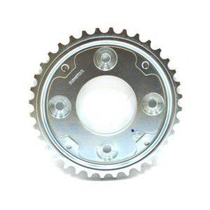 Sprkt Cam Final Drive (36T) 41200KYZ710
