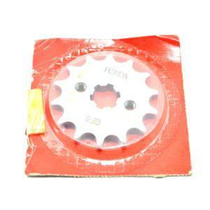 Sprocket Drive 14T 23801GF6002