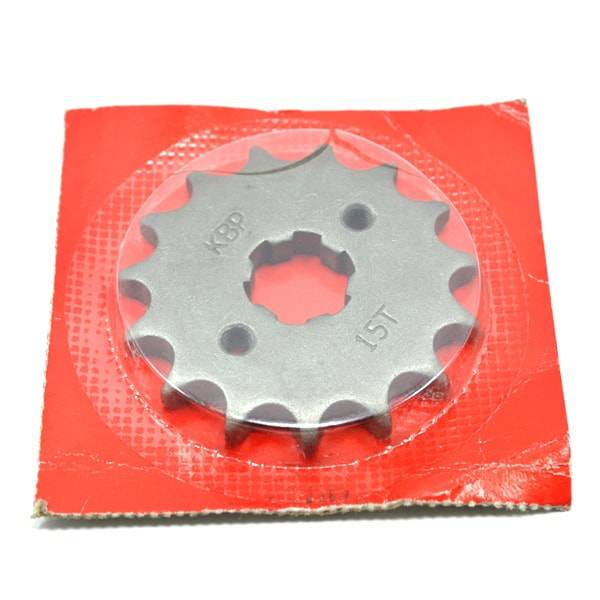 Sprocket Drive 15T 23801KBP901